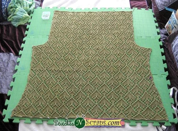 Product Review Boye Crochet Dude Blocking Boards Stitches N Scraps