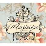 Martinique by 3 Sisters