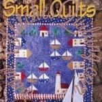 Big Book Small Qlts Book
