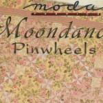 Moondance by Robyn Pandolph