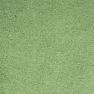 Olive Cuddle Minky Shannon Fabrics