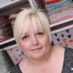 Lori Holt Fabrics & Notions