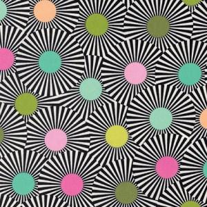 tula-pink-slow-steady-clear-skies-strawberry-kiwi