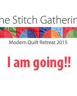 The Stitch Gathering