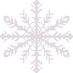 first-peek-at-January-ornament