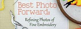 best-photo-forward-webinar