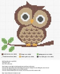 WhooHooMe-free-owl-cross-stitch