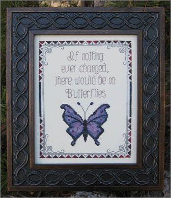 butterflies-cross-stitch