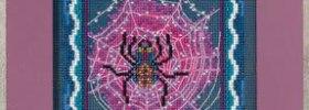 tangled-web-cross-stitch-kit-by-mill-hill