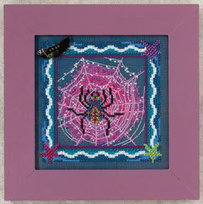 tangled-web-cross-stitch-kit-by-mill-hill