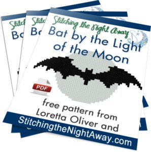 bat-moon-free-cross-stitch-pattern-coverimage