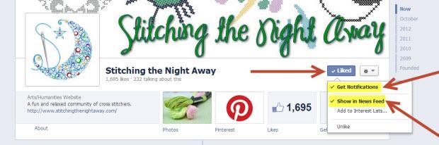 facebook-get-stna-notifications
