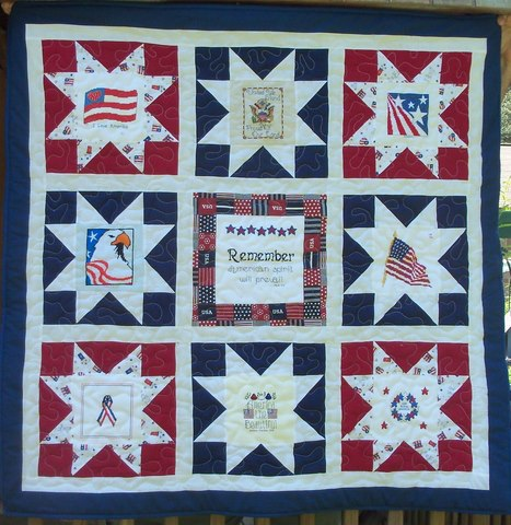 patriotic-quilt-WOCmembers