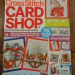 Cross-Stitch-Card-Shop