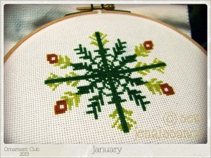 enaissance-January-Ornament-Stitched