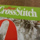 Just-Cross-Stitch-tight