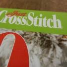 Just-Cross-Stitch-tight