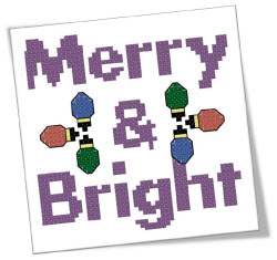 merry-bright-cross-stitch