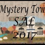 mystery town sal ships manor