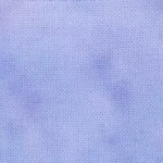 lilac sky fabric from lakeside needlecraft for the seasonal streets mystery sal project