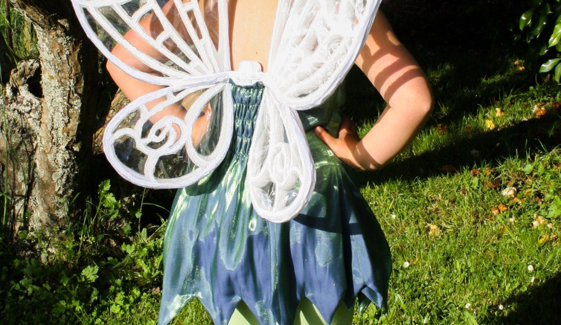 halloween-2016-costumes-cosplay-costume-party-stitchremedy.com - Tinkerbell costume