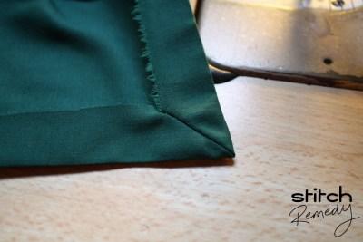 sewingascoutscarf-stitchremedycom-8