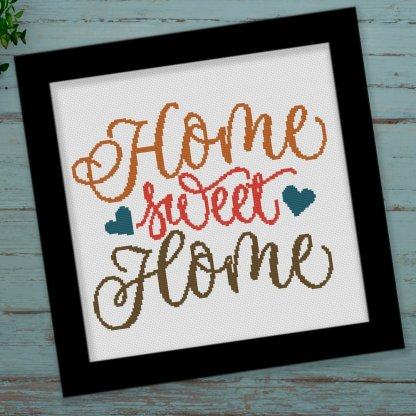 HSH-cross stitch pattern (2)