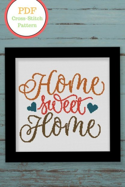 HSH-cross stitch pattern (3)