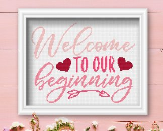 Valentines-Day-Quote-Cross-Stitch-Pattern