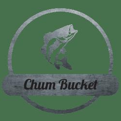 chum bucket bundle