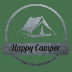 happy camper bundle