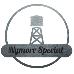 nymore special bundle