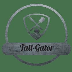 tail gator bundle