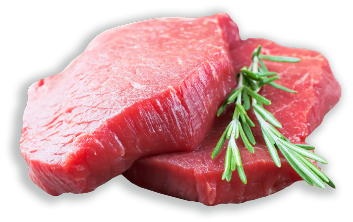 steak-cutout-crop