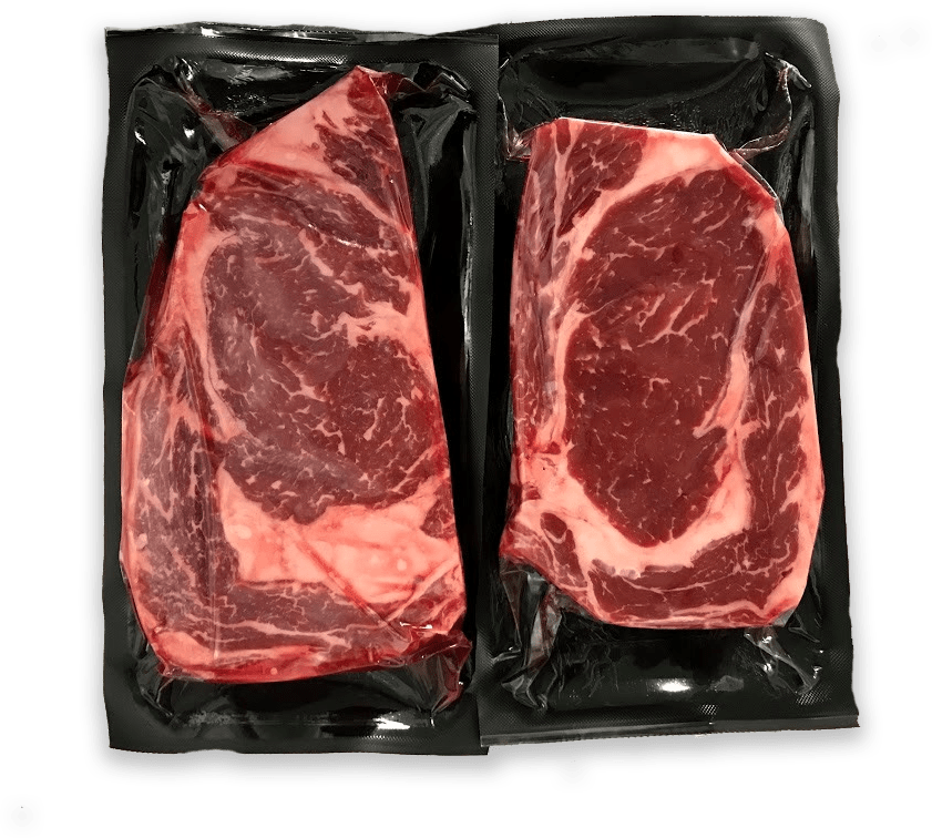 packaged-steaks