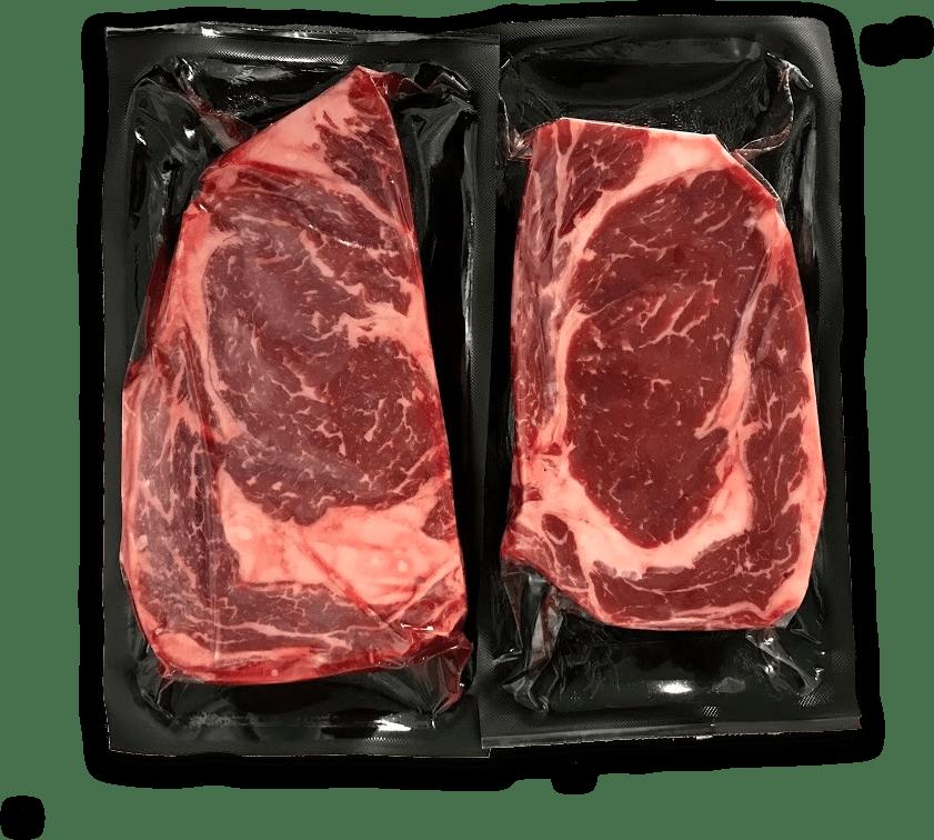packaged-steaks