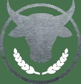 sm-bull-icon