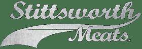 Stittsworth-Meats-Logo-Silver-web