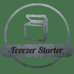 Freezer Starter Meat Bundle