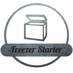 Freezer Starter Meat Bundle