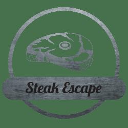 Steak Escape Meat Bundle
