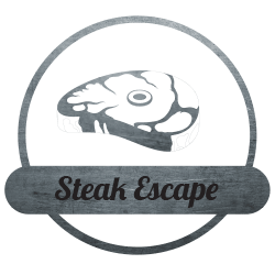 Steak Escape Meat Bundle
