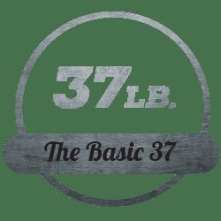 The Basic 37 Meat Bundle