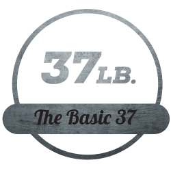 The Basic 37 Meat Bundle