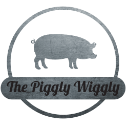 The Piggly Wiggly Meat Bundle