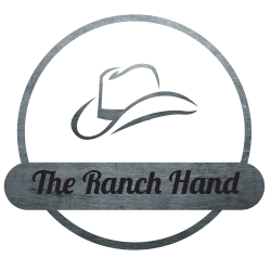 The Ranch Hand Meat Bundle