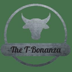 The T-Bonanza Meat Bundle