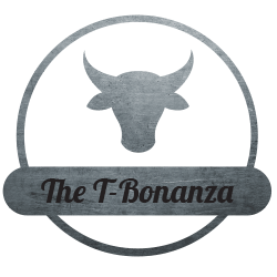 The T-Bonanza Meat Bundle
