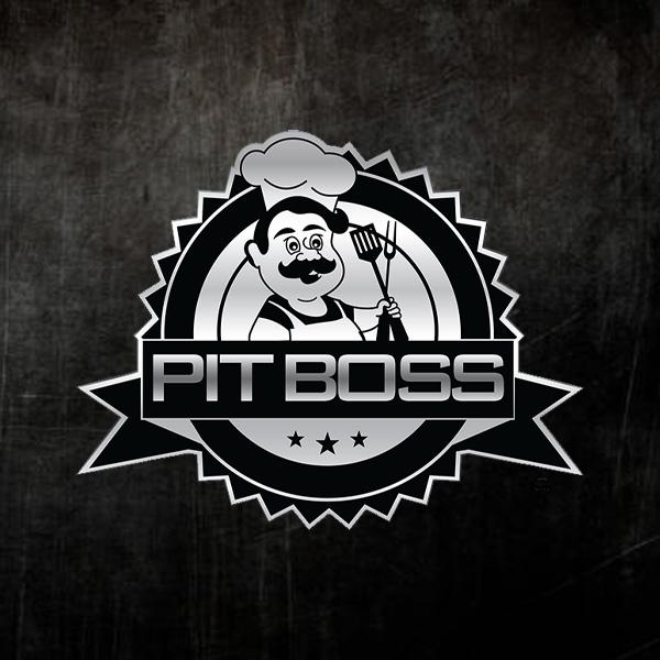 pit-boss-grills