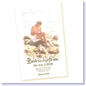 Buch_BotschaftenLeben